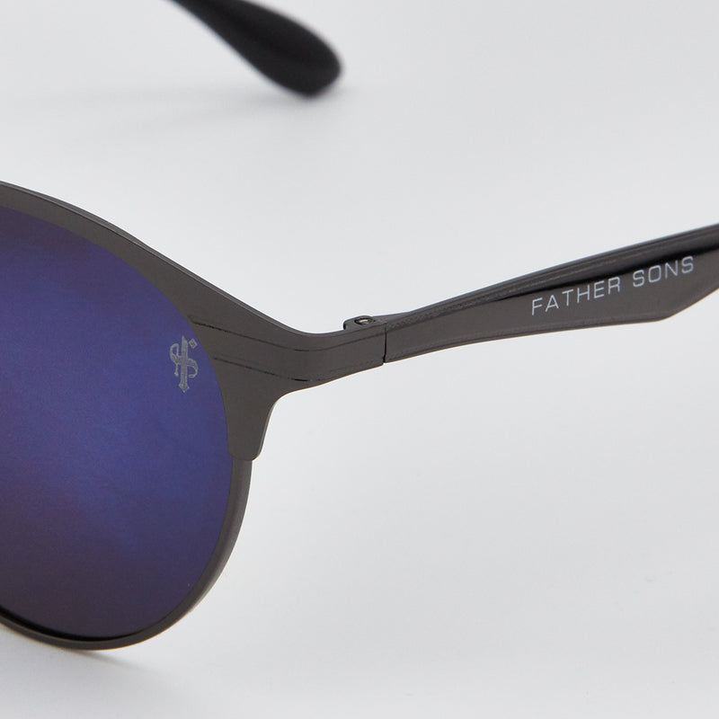 Father Sons Sunglasses - FSS013