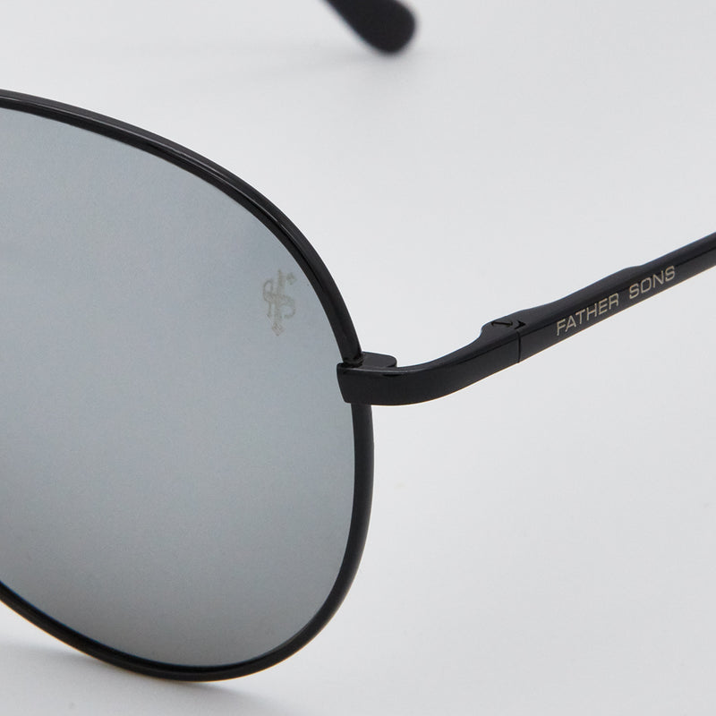 Father Sons Sunglasses - FSS006