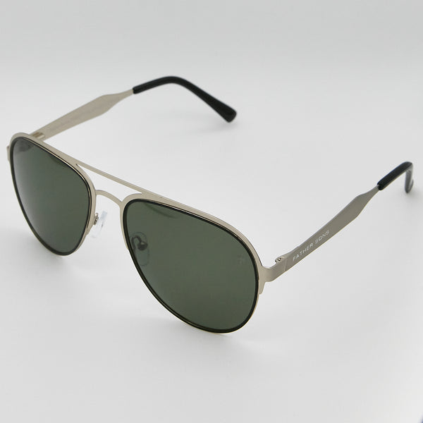 Father Sons Sunglasses - FSS017