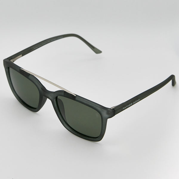 Father Sons Sunglasses - FSS001