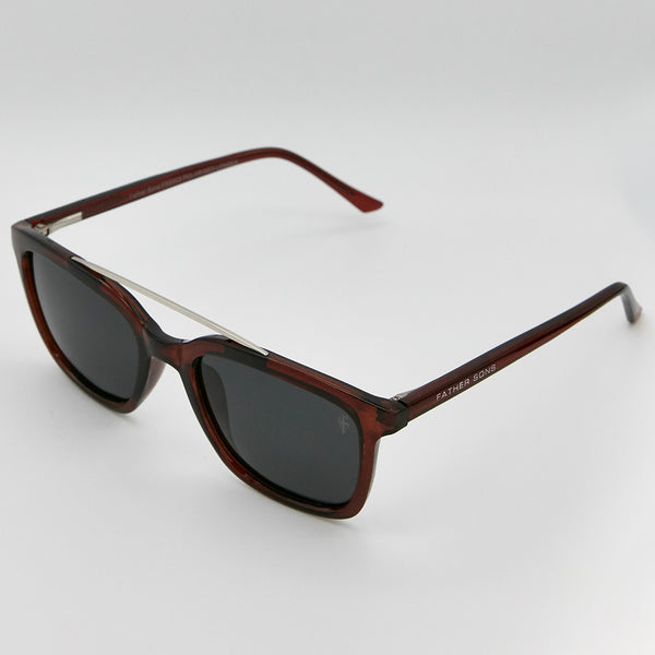 Father Sons Sunglasses - FSS003