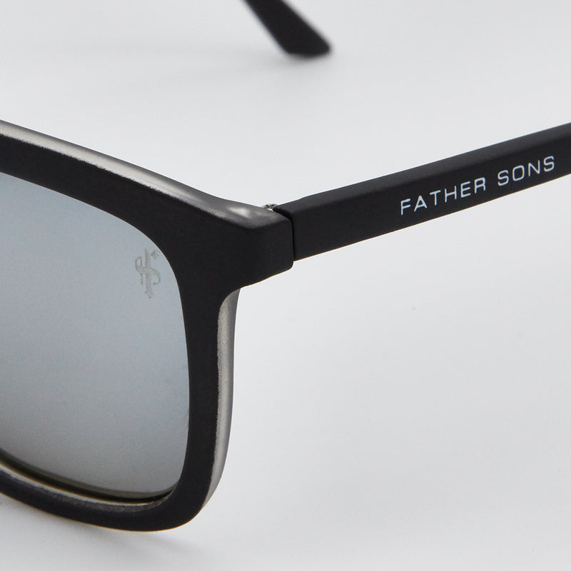 Father Sons Sunglasses - FSS002