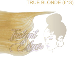 Instant Edges - Natural Colors - PRE-ORDER