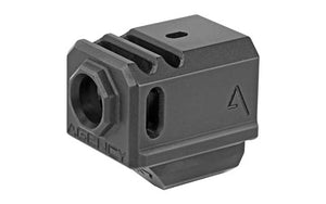 AGENCY 417 COMP FOR GLK GEN4 BLK