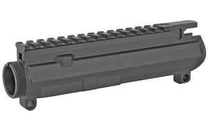 AERO M4E1 ASSEMBLED UPPER BLACK