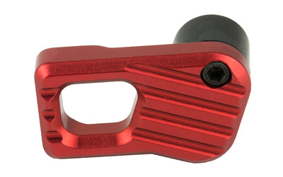 BAD EMMR MAG RELEASE LARGE RED