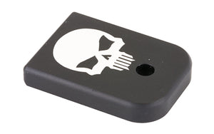 BASTION BASE PLATE FOR GLK9/40 SKULL