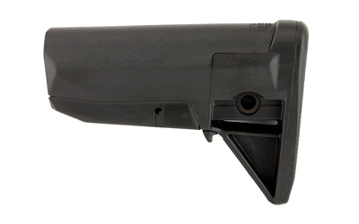 BCM GUNFIGHTER STOCK MOD 0 BLK