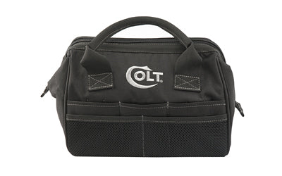 COLT AMMO & TOOL BAG BLACK