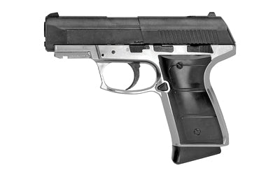DAISY MODEL 5501 CO2 BB PISTOL