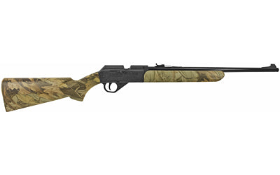 DAISY POWERLINE MODEL 35 BB/177 CAMO