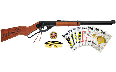 DAISY RED RYDER FUN KIT BB RFL