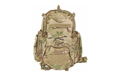 EAGLE YOTE HYDRATION PACK MCAM