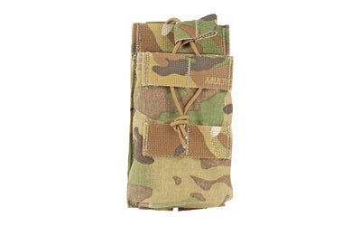 EAGLE SINGLE MAG POUCH M4 MCAM