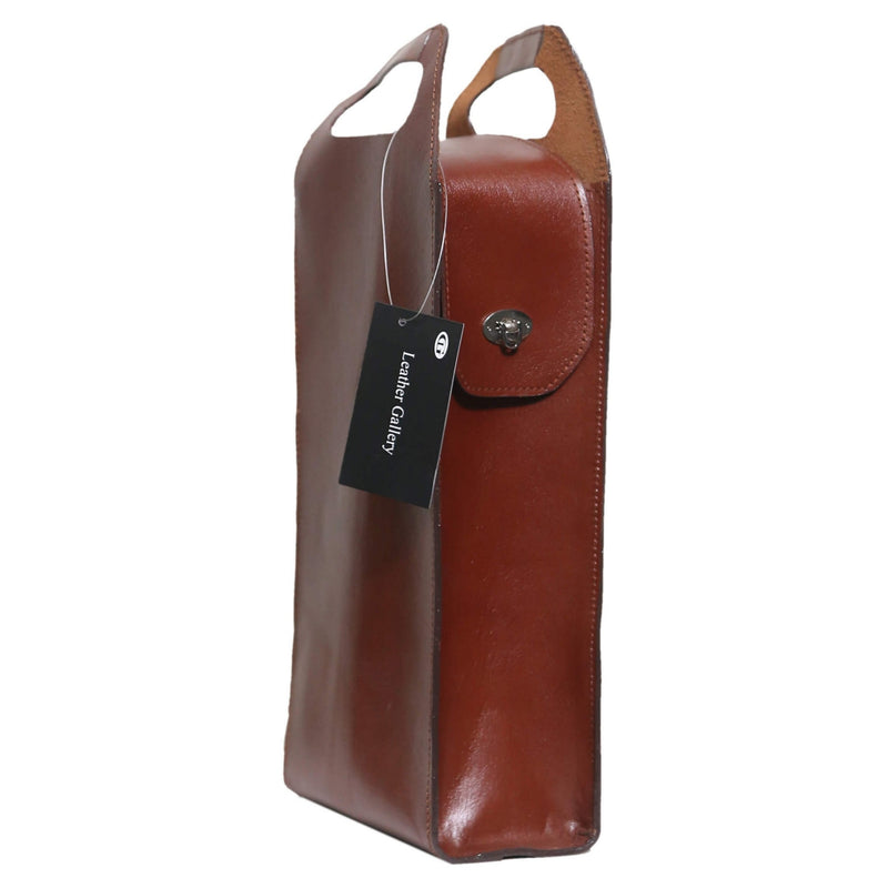 Bottle Bag GC026