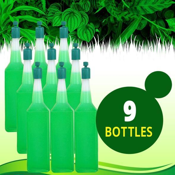 🍀Magic Hydroponic liquid fertilizer🌱(Buy 6 free shipping) Limited time buying