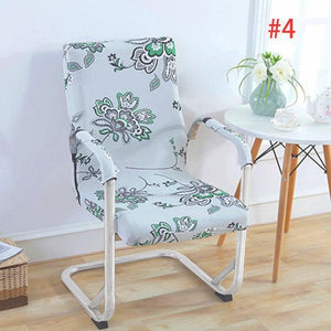 Arm Chair Cover(BUY 4 FREE SHIPPING)