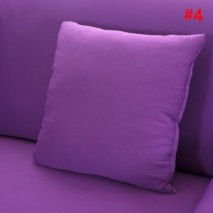 "Today's special Decorative Pillow Covers 18"" x 18"""