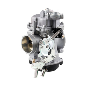 40mm 27421-99C CV Carburetor For Harley Davidson Softail Dyna & FXR Touring