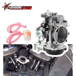 Load image into Gallery viewer, 40mm 27421-99C CV Carburetor For Harley Davidson Softail Dyna & FXR Touring