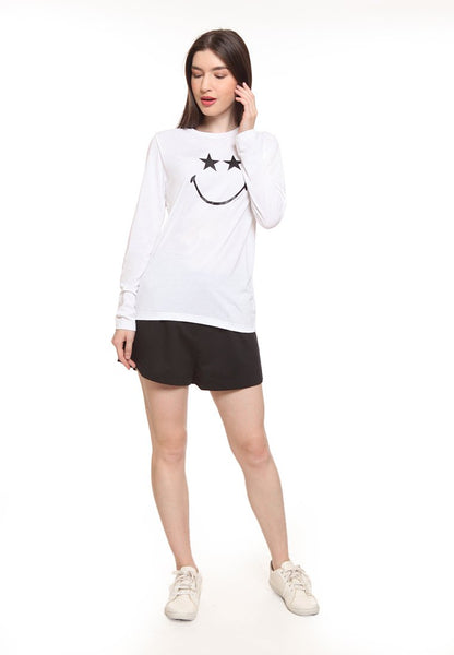 SmileyWorld T-Shirt