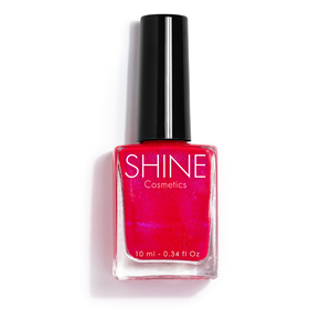 ESMALTE SHINE *10ml # 57 ATUM IN PANJIN