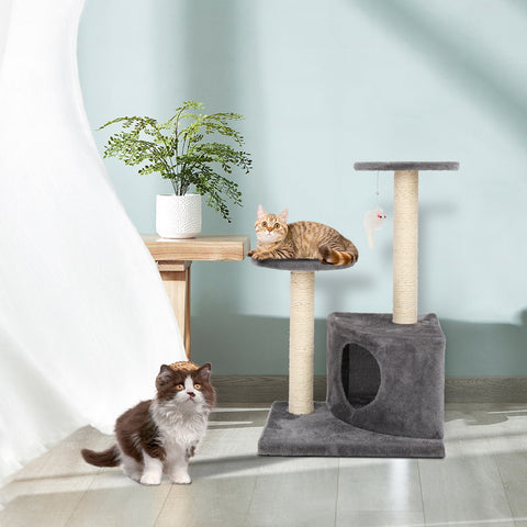 Cat Tree Tower