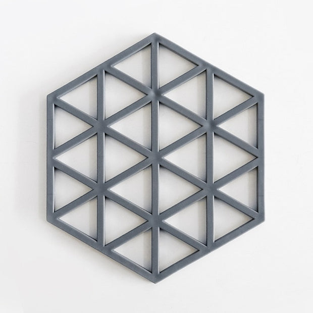 Geometry Dining Table Mat 2