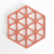Geometry Dining Table Mat 9