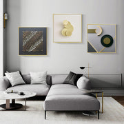 Luxury Modern Wall Decor 10