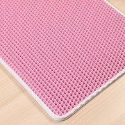 Pet Cat Litter Mat 3