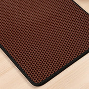 Pet Cat Litter Mat 7