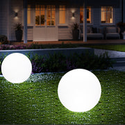 Outdoor LED Ball Lights  3