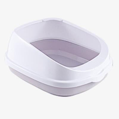Pet Cat Toilet Box 3