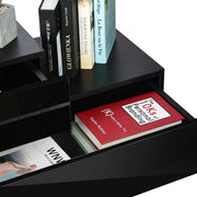 Multifunction Nightstands Furniture