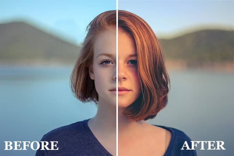 Are Lightroom Presets Worth It?