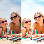 Load image into Gallery viewer, Summer Presets - Pack of 22