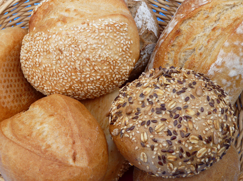 Gluten and PCOS