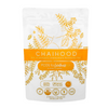 CHAIHOOD- Anti-inflammatory Chai