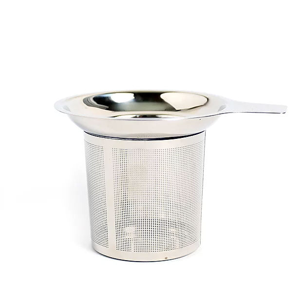 Stainless Steel Premium Infuser