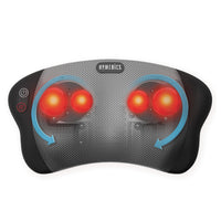 HoMedics Shiatsu Massage Kissen