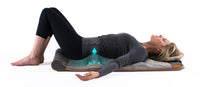 HoMedics STRETCH