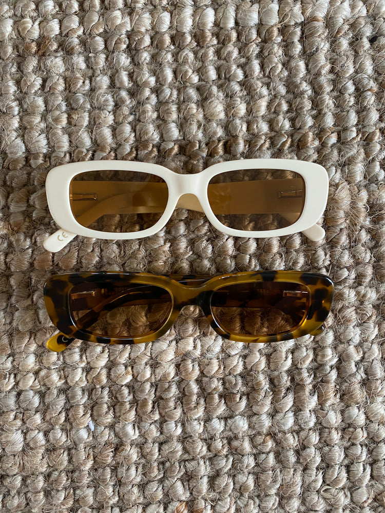Kids Polarised Sunglasses