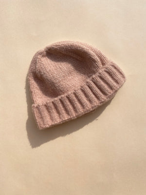 Load image into Gallery viewer, Knitted Beanie