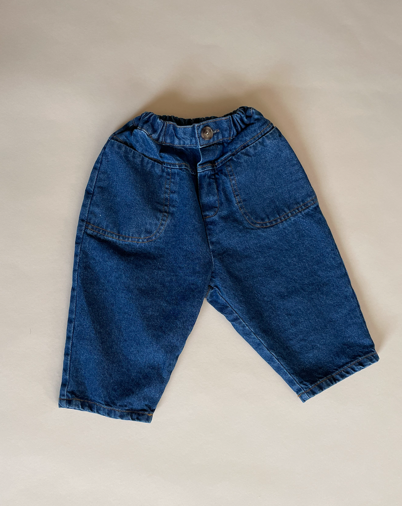 Load image into Gallery viewer, 201 Jeans