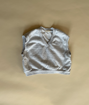 Load image into Gallery viewer, V-Neck Tank