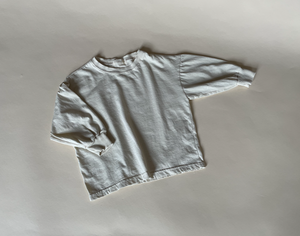 Load image into Gallery viewer, Stone Wash Tee