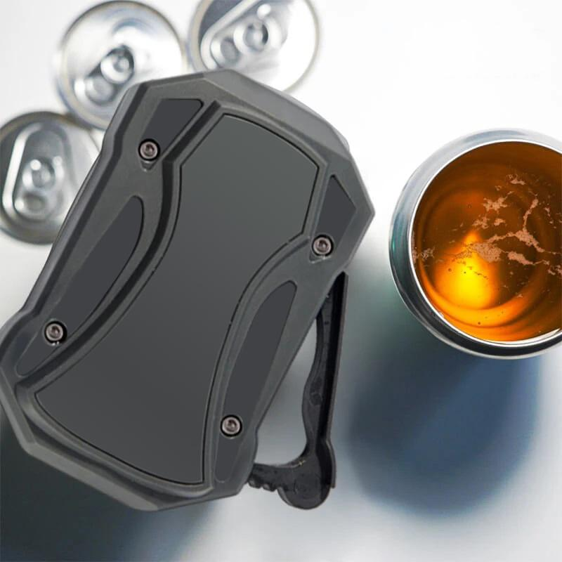 2020 Go Swing Can Opener