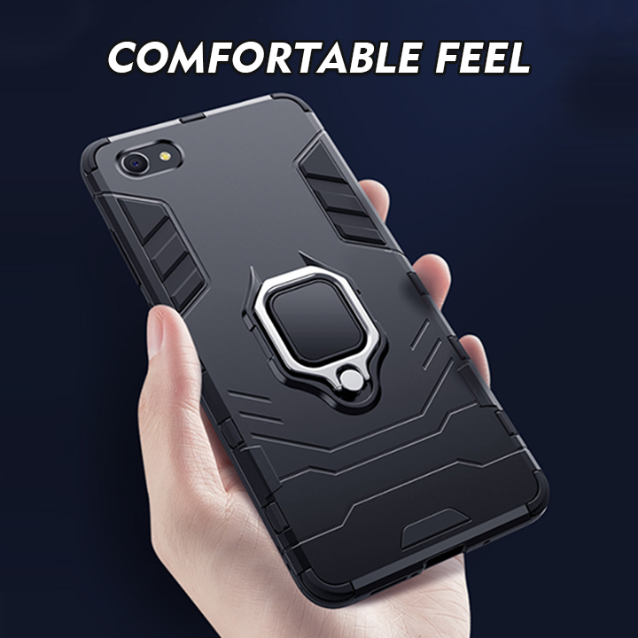 2020 Upgraded Anti-fall Phone Case for iPhone