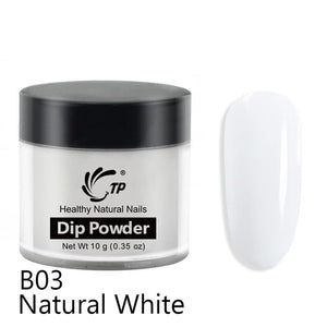 Nails Dip Powder Starter Kit